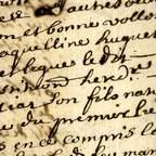 Le notaire connaissait la constellation familiale et tous les secrets de famille