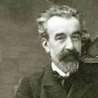 Paul Trillat organiste lyonnais